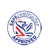 property maintenance safecontractor