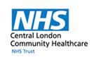 nhs-c-london-healthcare