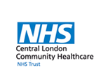 nhs-c-london-healthcare
