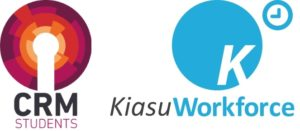 CRM Students - Kiasu Workforce - PPM Partnership