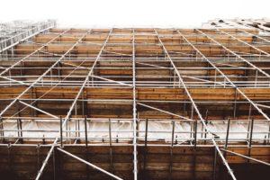 architecture-building-concrete-154141 - Kiasu Workforce