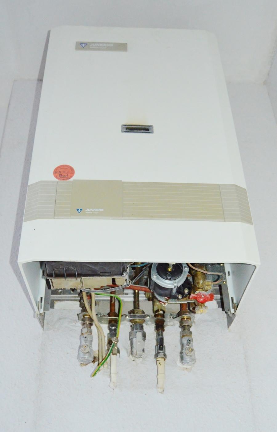 10 most common boiler problems - Kiasu Workforce