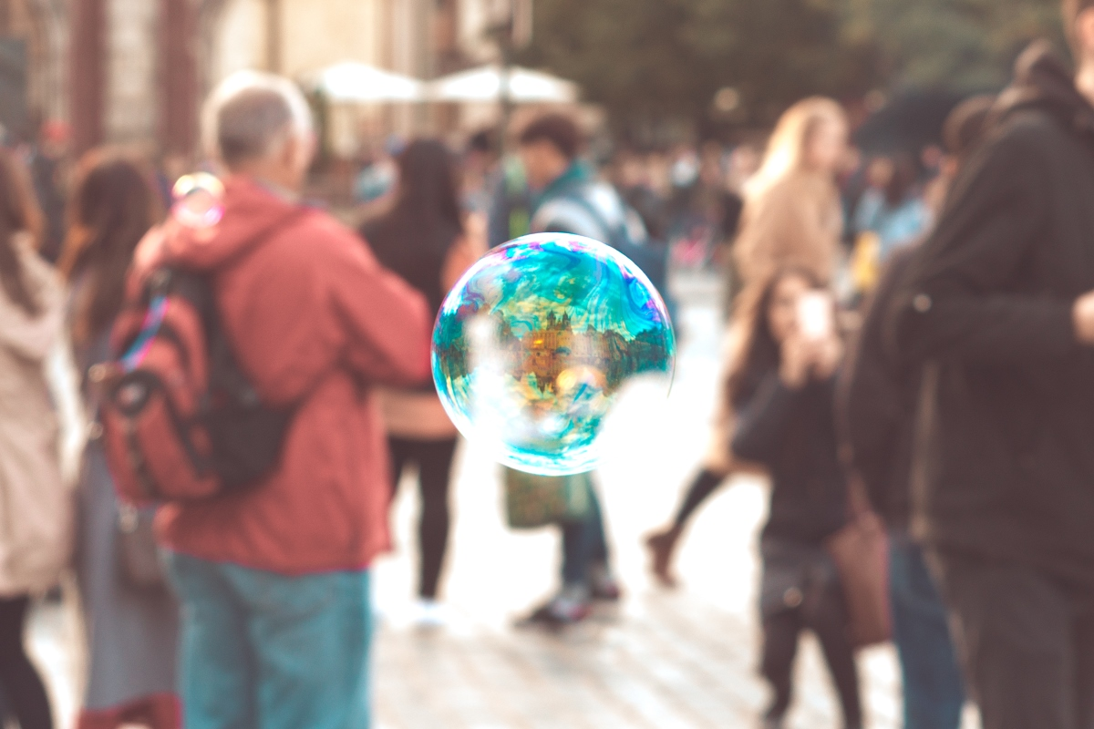 colorful-bubble-with-reflection-of-prague-buildings-picjumbo-com - Kiasu Workforce