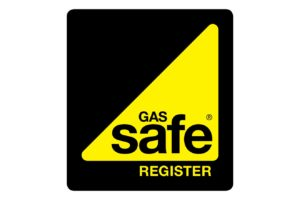 Kiasu Workforce Gas Safe Logo