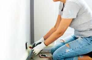 EICR (Electrical Installation Condition Report) - Multimeter checks - Kiasu Workforce