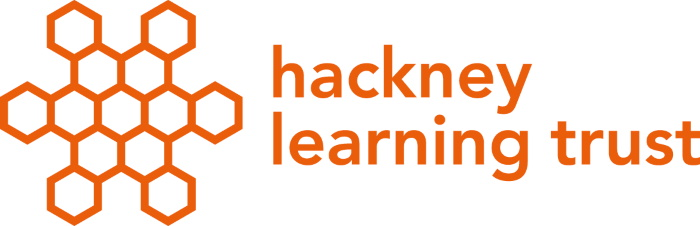 Hackney Learning Trust
