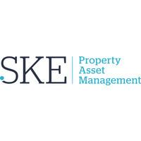 SKE Property Asset Management