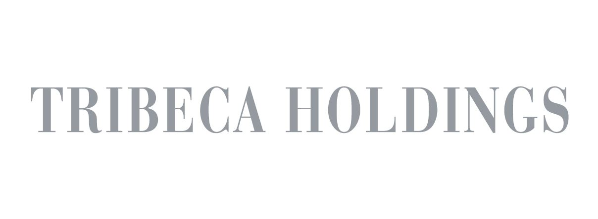 Tribeca Holdings