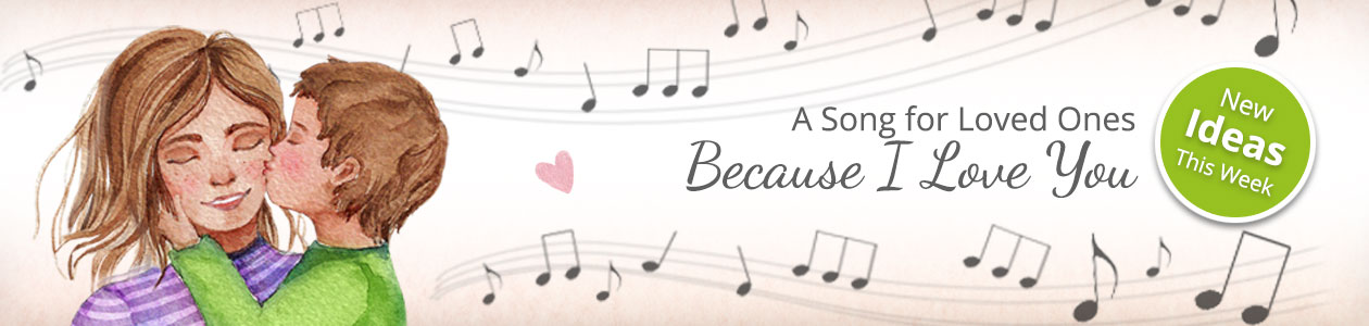 because-i-love-you-a-song-for-loved-ones-1