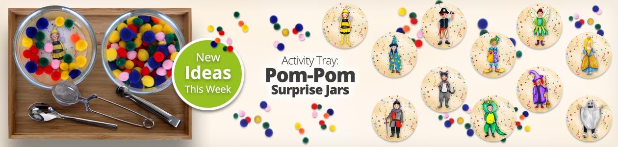 activity-tray-pom-pom-surprise-jars