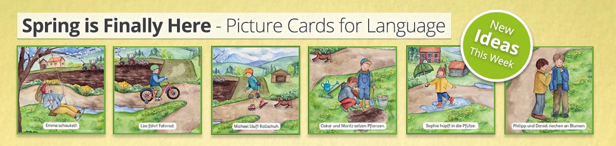 spring-is-finally-here-picture-cards-for-language