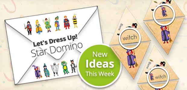 let-s-dress-up-star-domino-symbols-easy