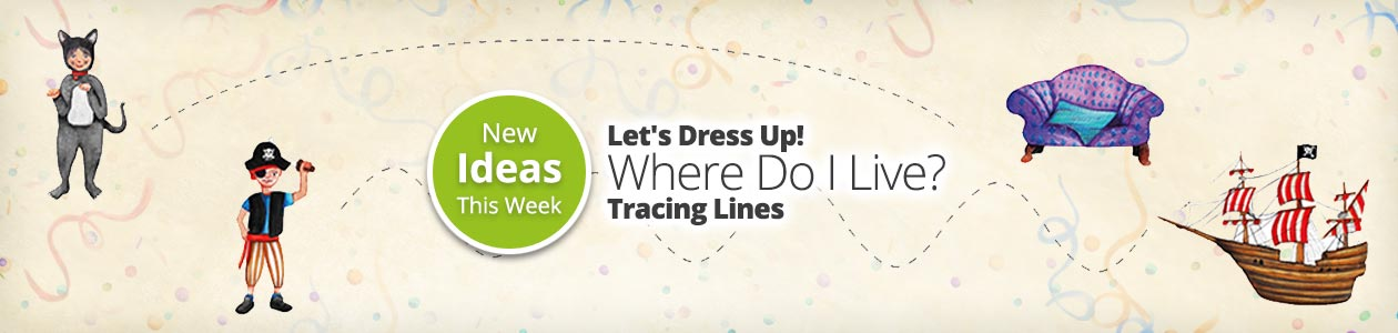 let-s-dress-up-where-do-i-live-tracing-lines
