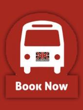 Kilo Bus tickets