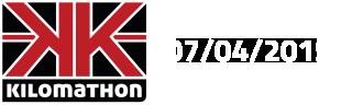 Kilomathon