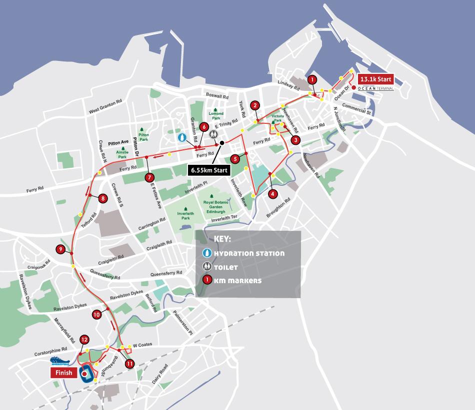 Kilo-route-map (2)