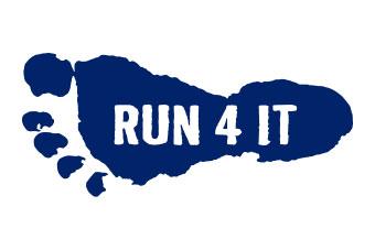 Run4IT-logo1