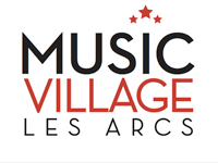 Interview d'Edouard Rostand, programmateur du festival Music Village