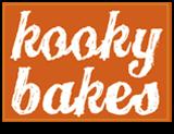 Kooky Bakes