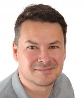 Image of Neil Anderson