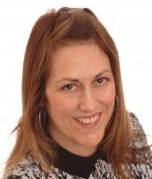 Image of Eileen Hay