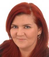 Image of Lyndsey Nicholls