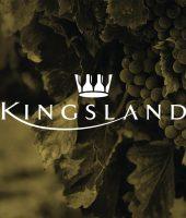 Image of Kingsland Drinks