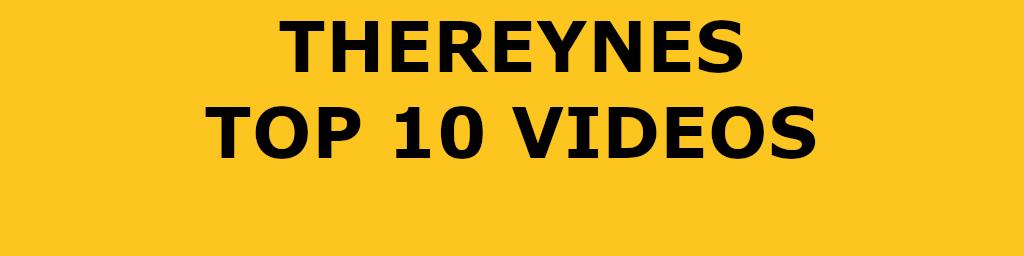 Top 10 June 2020