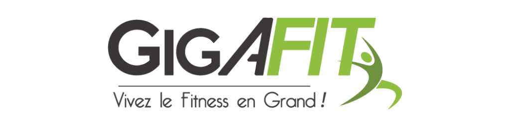 Coaching by Gigafit