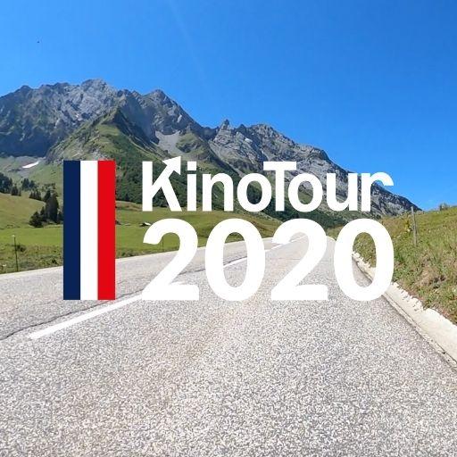 KinoTour 2020