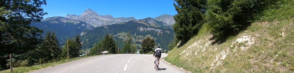 Tour de France 2020 - Full HD