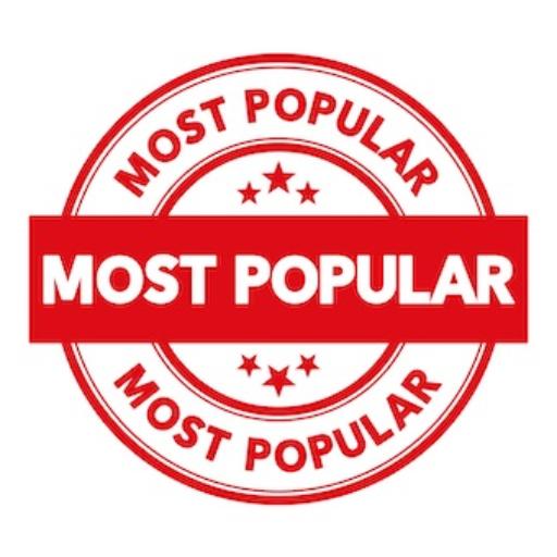 Best of 2020 (top 10)