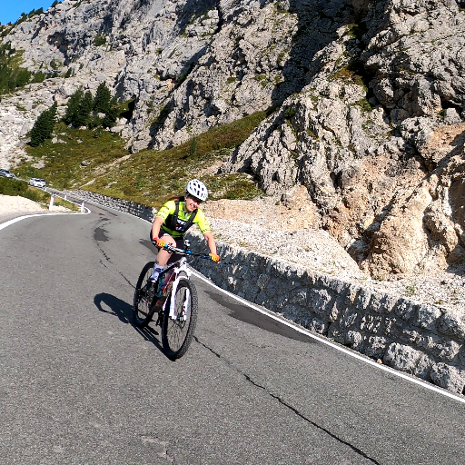 South Tyrol Italy