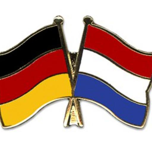 2021 Nederland Duitsland