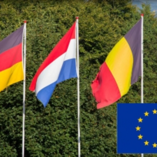 2021 Nederland Duitsland België