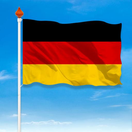 2021 Duitsland