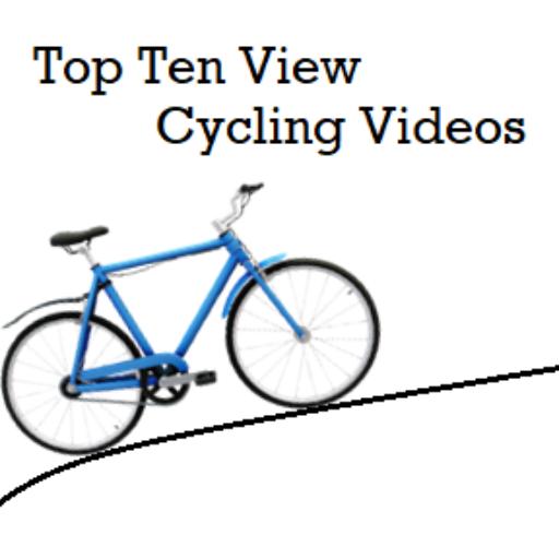 03.2021 - Top 10 Views