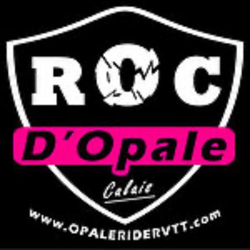 Roc d'Opale 2019 41 kms