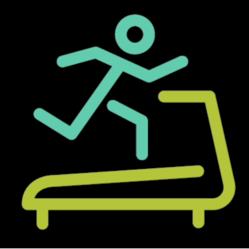 TreadChic Treadmill Workout Videos