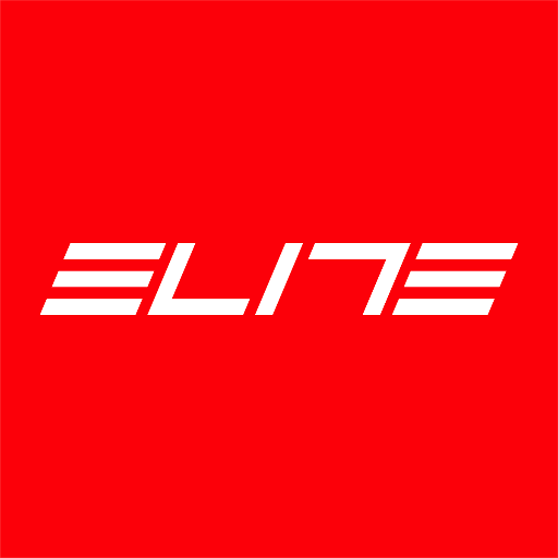 Train with ELITE CYCLING
