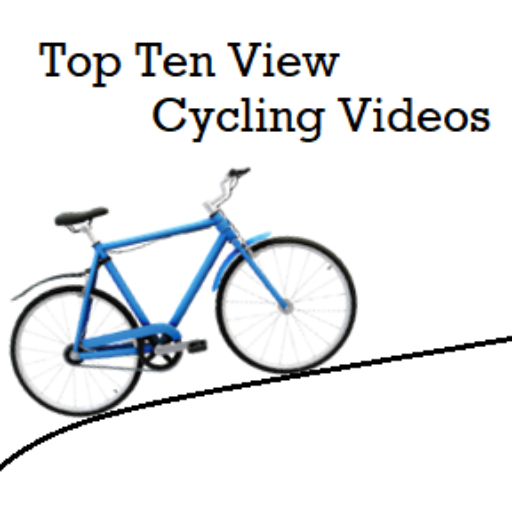 04.2021 - Top 10 Views