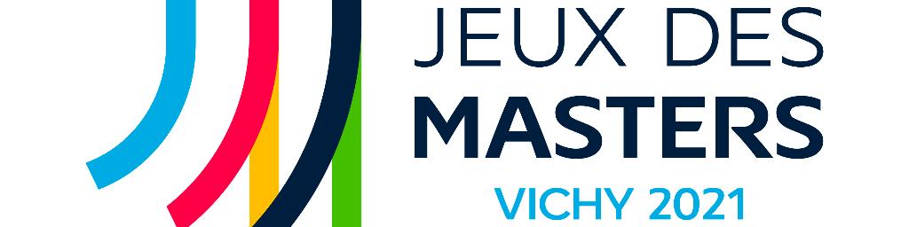 Les Jeux des Masters Vichy 2021