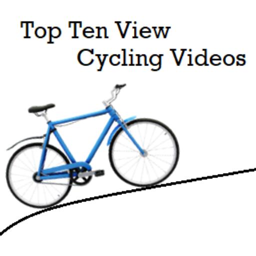 05.2021 - Top 10 Views