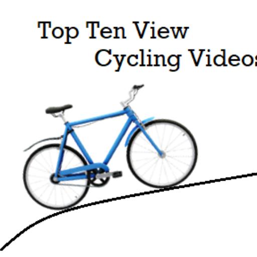 06.2021 - Top 10 Views
