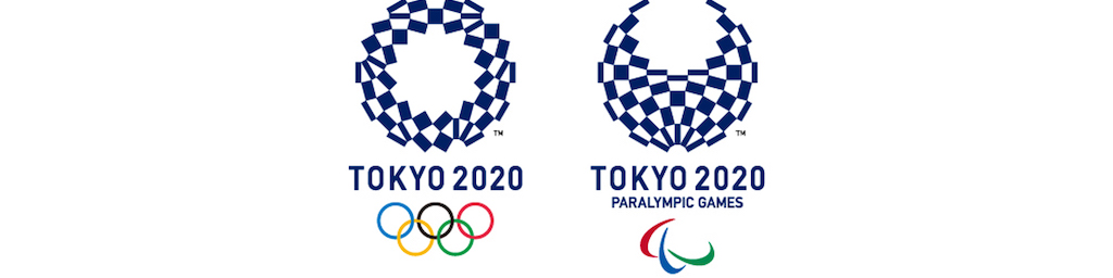 Olympic Rides
