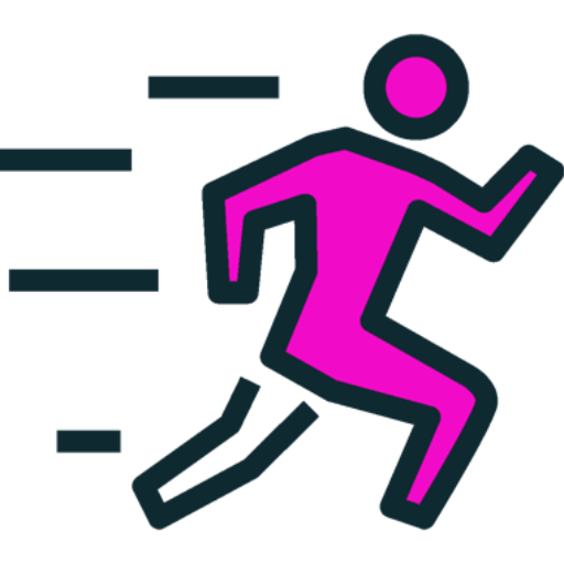 07.2021 Top 5 Running