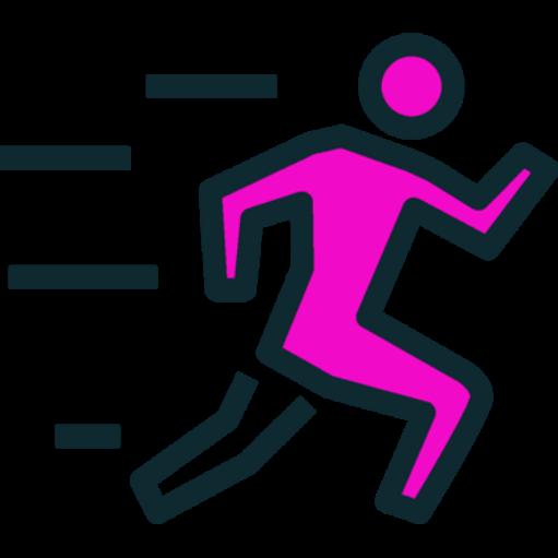 08.2021 Top 5 Running