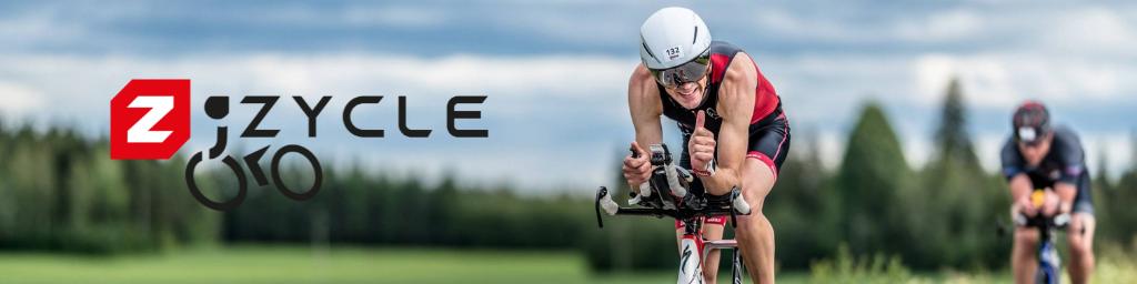 Zycle challenge