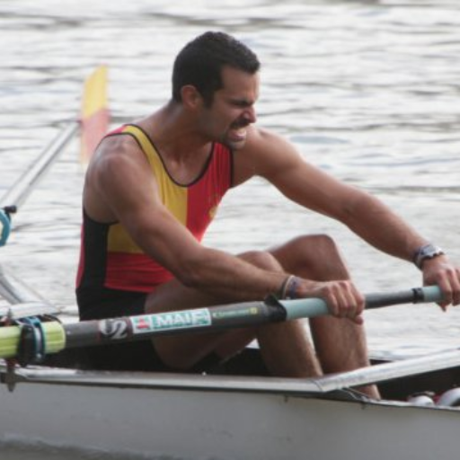 Rowing Races (River - Coastal - traditional)