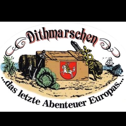 North Germany 1